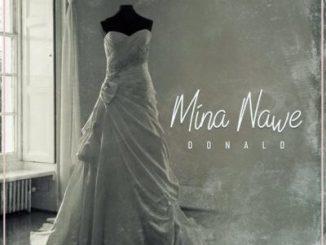 Donald – Mina Nawe