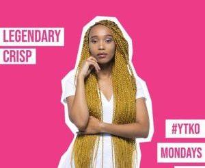 Legendary Crisp – YTKO Mix (20-July)