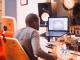 Mshayi – Ngekhe Badaniswe Ft. Mr Thela & Bethusile