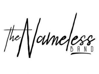 Ngakwenzani - Song by The Nameless Band