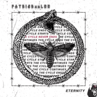 Patrickxxlee – End Of The World