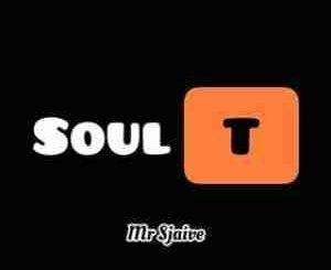 Soul T – Soulful Tunes Vol.1