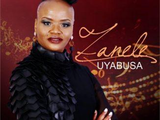 Zanele – Uyabusa