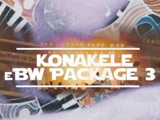 BW productions – Ekse konakele eBW 3