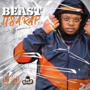 Beast – Mntanomuntu