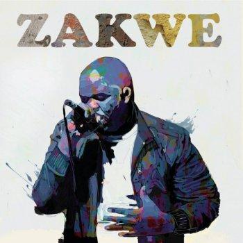 Benzani - Song by Zakwe