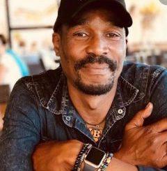 DJ Ace – Tribute to Bob Mabena (Slow Jam Mix)