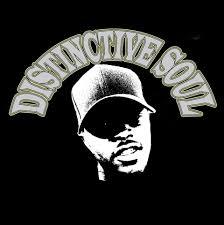 Distinctive Soul & ATK MusiQ – Plug In (Original Mix)