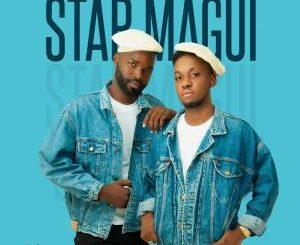Dj Damiloy Daniel & Zuma Webber – Star Magui