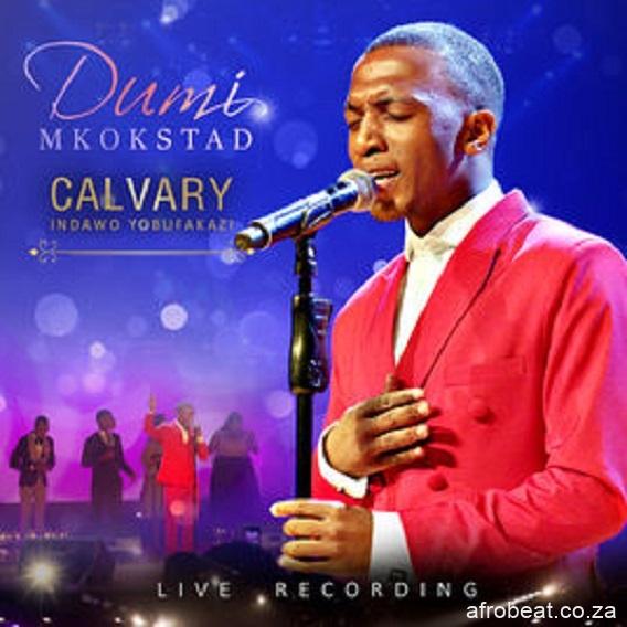 Zakhele Nkomo Awulinganiswa, Dumi Mkokstad Mbize Reloaded