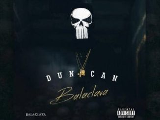 Duncan – Ring of Lies
