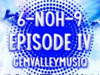 Gem Valley MusiQ – Papzeni (Kings Of Rough Music) Ft. Man Zanda