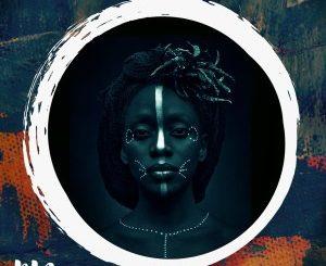 Ivan Afro5 – Moloku