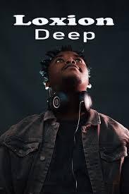 Loxion Deep – Last Night (Slow Version),Loxion Deep – Solace (Original Mix)