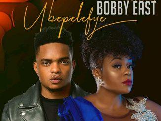 Mampi Ft. Bobby East – Ubepelefye