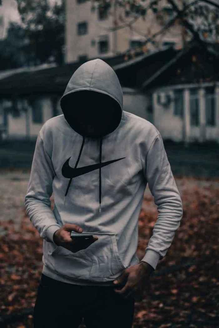 Mohau & KlaasMan – Addiction