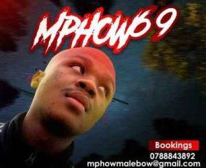 Mphow_69 – Dabuka