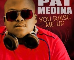 Pat Medina – Papa Tumi Ft. Zing Master