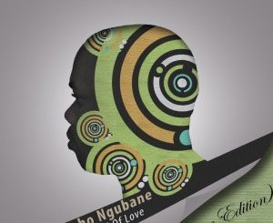 Sipho Ngubane – You've Been There (Soul Poizen Remix) Ft. Dindy