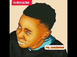 TshepisoDaDj x Kmore SA – Mr Chairman (Tribute Mix To Amapiano Is Life)