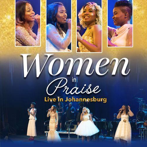 Women In Praise – Ngiyamazi Umhlengi Wami