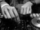 Ntokzin – Dloooo (Main Mix)
