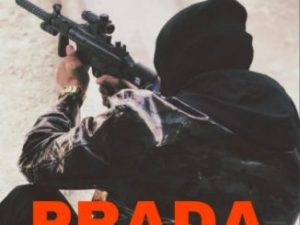 VIDEO: Chad Da Don – Prada Ft. Youngsta CPT