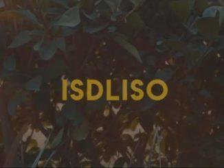 VIDEO: DJ Melzi – Isdliso Ft. Mkeyz