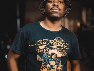 De Mthuda & KwiiSH SA – MK7 (Vocal Spin),De Mthuda & MKeyz – Mawunje