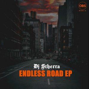 EP: Dj Stherra – Endless Road