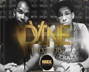 Dvine Brothers & Tekniq – Memories Ft. Komplexity