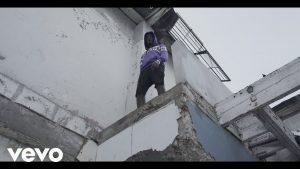 Govana - Strike Force (Music Video)