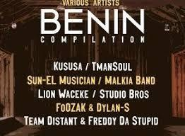 Malkia Band, Lion Waceke, Foozak & Dylan-S – Ukaá (Original Mix)