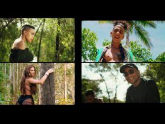 VIDEO: Master KG – Jerusalema (Remix) Ft. Micro TDH & Greeicy & Nomcebo Zikode