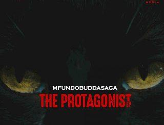 Mfundo Budda Saga – Higher Ft. TeeR Muziq & Dj Jim Mastershine (Original Mix)