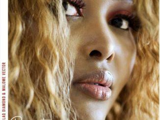 Miss Pru – Price To Pay ft. Blaq Diamond, Malome Vect