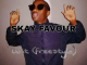 Skay Favour – Do It (Freestyle)