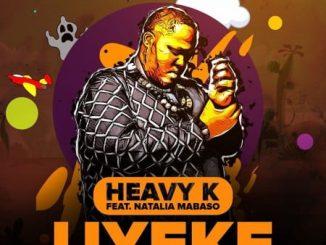 Uyeke Heavy K