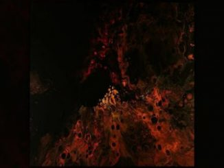 Vaal Deep & Gumz – Essiu (Original Mix)