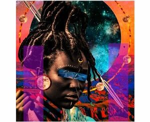 Zico House Junkie feat. Boule Mpanya – Muana Oyo