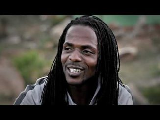 Abalele Abavuke - Ezendidane Ft. Mashwabana