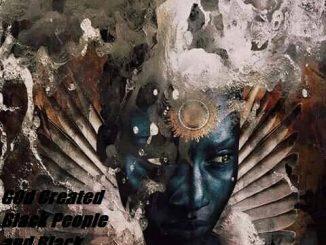 BaQoMile Ft Sneh Soul – Piano