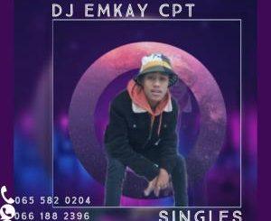 DJ Emkay Cpt & Jay R ukhona CPT – Imvuselelo