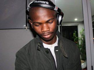 DJ Luvays, DJ Lerato & Nwaiiza Nande – Haayii !!