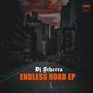 DJ Stherra – Endless Road (Original Mix)