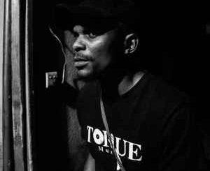 Dj Kent – Falling Ft. Malehloka (TorQue MuziQ Afrotech Bootleg)