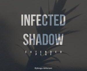 DjAnga & Veroni – Infected Shadow EP
