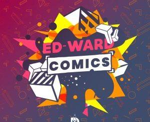 Ed-Ward – Comics