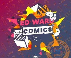 Ed-Ward – Dhalsim