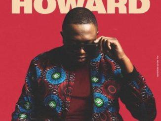 Howard – Perfect ft. Sha Sha, Zingah & Cheng Cello